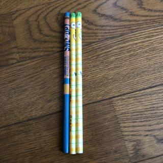 スヌーピー(SNOOPY)のSNOOPY スヌーピー 鉛筆 えんぴつ(鉛筆)