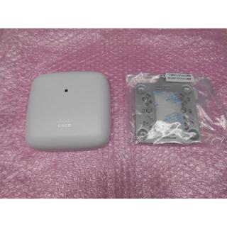 CISCO Wi-Fi 無線LAN AIRONET1815I-Q-K9 未使用品