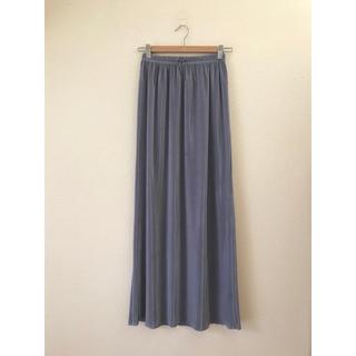 STUNNING LURE - スタニングルアー スカート