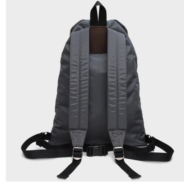 UNITED ARROWS(ユナイテッドアローズ)のフレドリックパッカーズ リュック バックパック メンズのバッグ(バッグパック/リュック)の商品写真