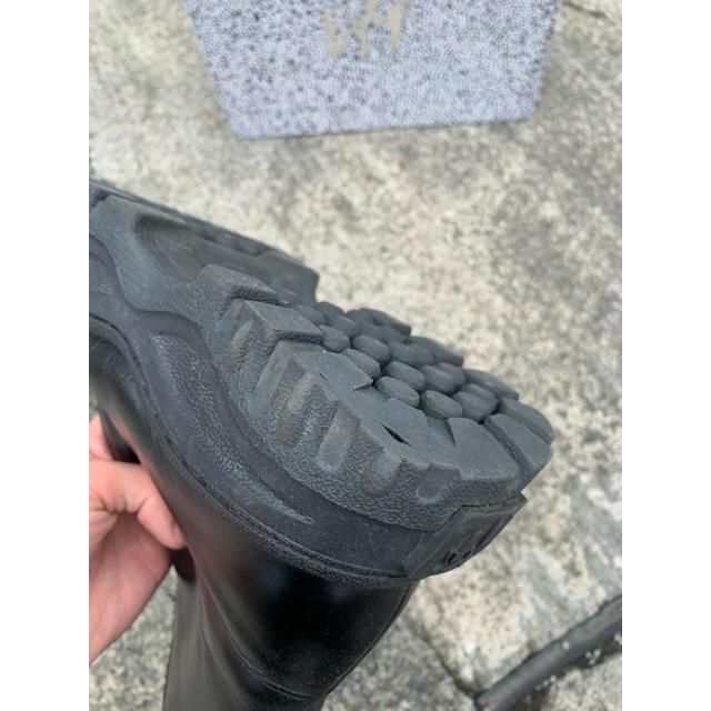 Balenciaga(バレンシアガ)のeytys raven ブーツ メンズの靴/シューズ(ブーツ)の商品写真