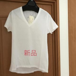 アズールバイマウジー(AZUL by moussy)の新品 AZUL BY MOUSY  Tシャツ(Tシャツ(半袖/袖なし))