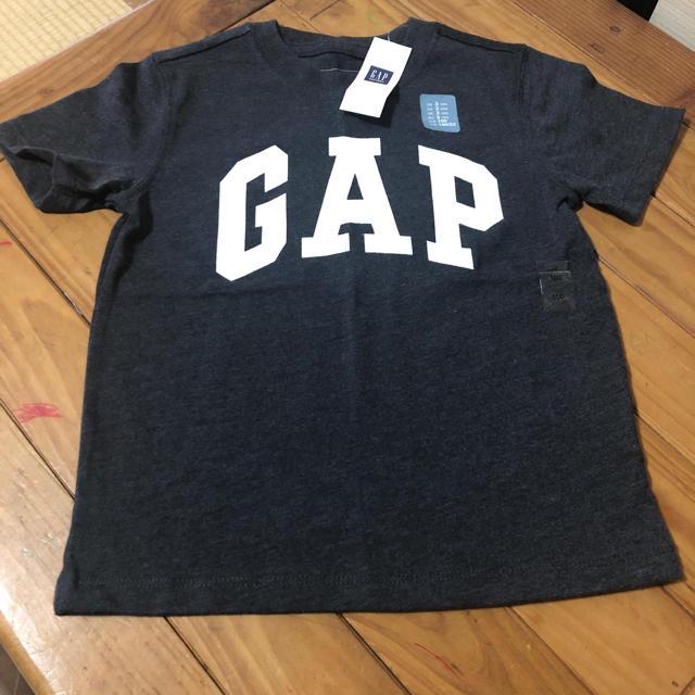 babyGAP(ベビーギャップ)の新品 gap 100  3歳 キッズ/ベビー/マタニティのキッズ服男の子用(90cm~)(Tシャツ/カットソー)の商品写真