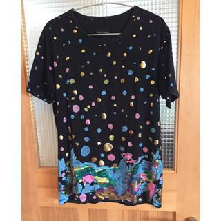 TSUMORI CHISATO - ツモリチサト Tシャツ