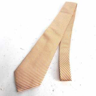 ジョルジオアルマーニ(Giorgio Armani)の❤決算セール❤ アルマーニ ネクタイ ビジネス スーツ メンズ レディース(ネクタイ)