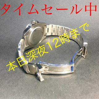 腕時計【美品】