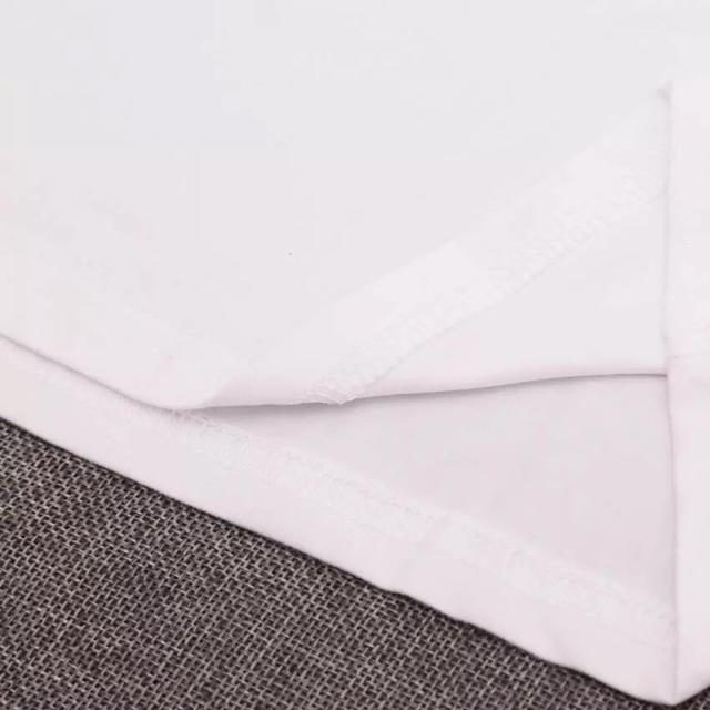 新品 ♡ 人気  大人可愛い サンダル Tシャツ 90 キッズ/ベビー/マタニティのキッズ服女の子用(90cm~)(Tシャツ/カットソー)の商品写真
