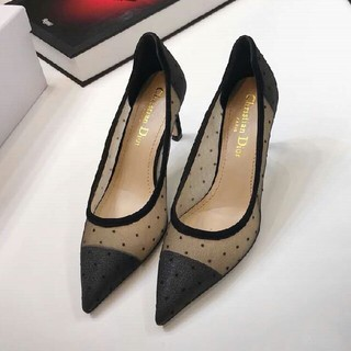 * Dior パンプス  22.5cm-25cm
