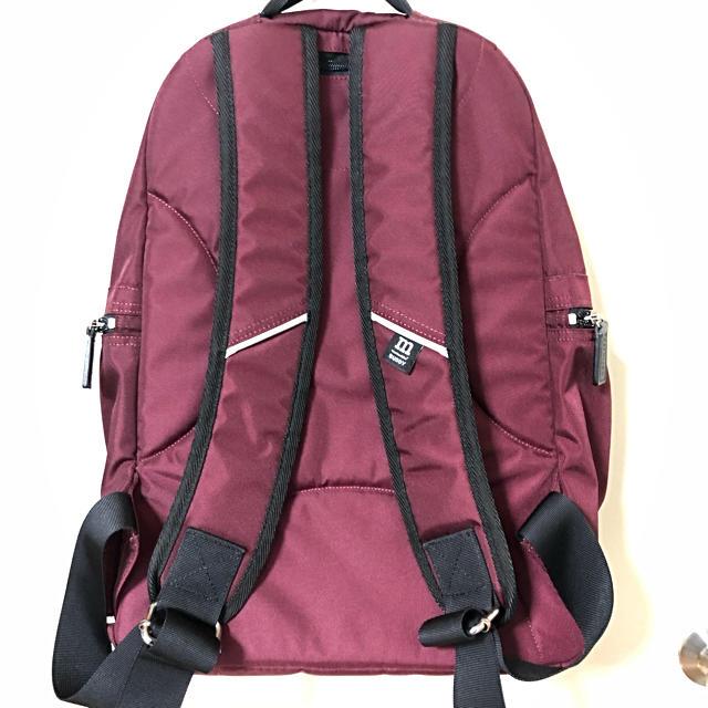 marimekko(マリメッコ)のao様専用★ レディースのバッグ(リュック/バックパック)の商品写真