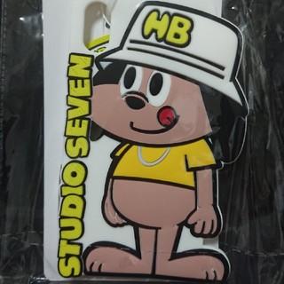 GU - GU STUDIO SEVEN