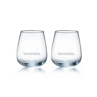 ティファニー(Tiffany & Co.)のTIFFANY&Co. ティファニー タンブラー(タンブラー)