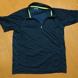 シマムラ(しまむら)のしまむらのCLOSSHI ポロシャツ(ポロシャツ)