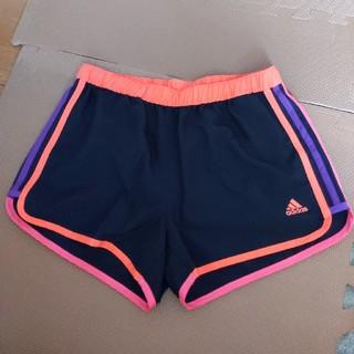 アディダス(adidas)のadidas短パン(陸上競技)