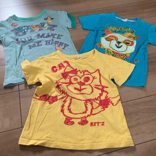 ビッツ(Bit'z)のビッツ  おまとめ(Tシャツ/カットソー)