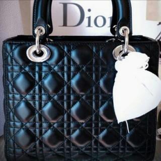 Christian Dior - Dior レディーディオール 期間限定セール!