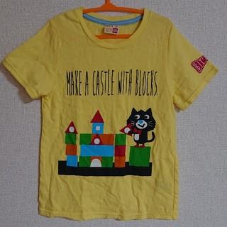 ビッツ(Bit'z)の未使用★ビッツ120センチ(Tシャツ/カットソー)