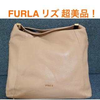 Furla - FURLA フルラ リズ
