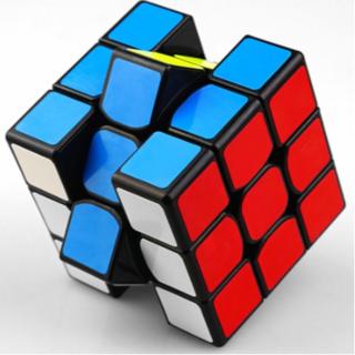 【おすすめ!】ルービックキューブ パズル おもちゃ ホビー 知育 知育玩具 玩具