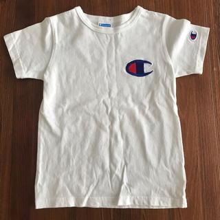 Champion - チャンピオン Tシャツ 110