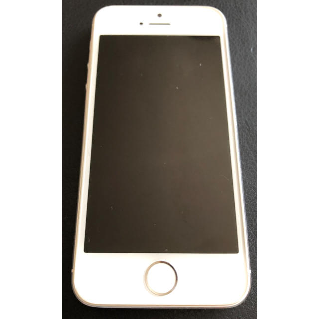 Apple(アップル)のiPhone ジャンク スマホ/家電/カメラのスマートフォン/携帯電話(スマートフォン本体)の商品写真
