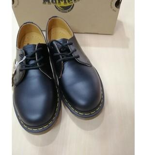 ドクターマーチン(Dr.Martens)の革靴UK7 Dr.Martens ドクターマーチン  ブーツ  ファション!(ブーツ)