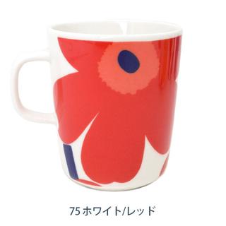 marimekko - マリメッコ  ウニッコマグカップ