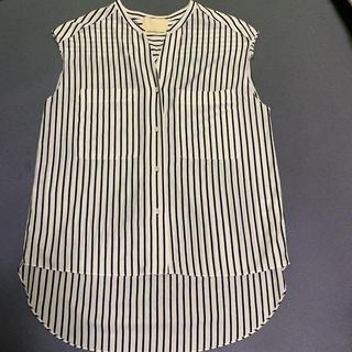 BARNYARDSTORM - バンヤードストーム シャツ