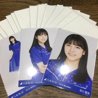 乃木坂46 - 乃木坂46  生写真 16枚セット No.36