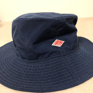 DANTON - ダントン ハット 帽子