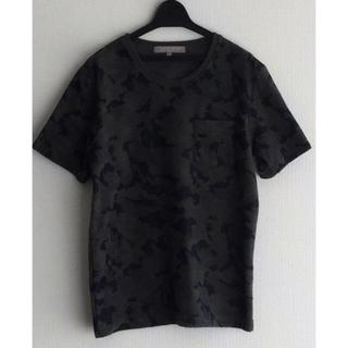 UNITED ARROWS - [送料込]UNITED ARROWS ユナイテッドアローズ Tシャツ・半袖