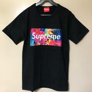シュプリーム(Supreme)のおまめ様専用 Supreme Tシャツ(Tシャツ(半袖/袖なし))