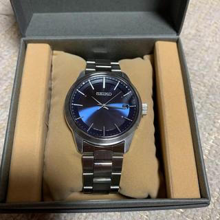 SEIKO - セイコー腕時計