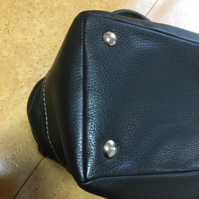 COACH(コーチ)のコーチ ハンドバッグ レディースのバッグ(ハンドバッグ)の商品写真