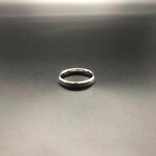 即決 Drops s.steel リング 指輪(リング(指輪))