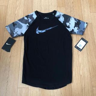 NIKE - ナイキ tシャツ xs