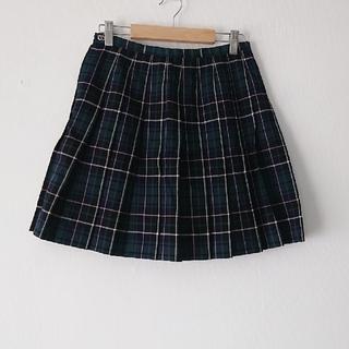 イーストボーイ(EASTBOY)のEAST BOY 制服 スカート(ひざ丈スカート)