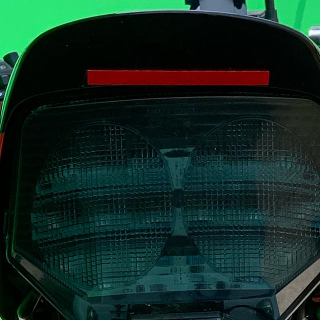 ヤマハ(ヤマハ)のRZ50 自動車/バイクのバイク(車体)の商品写真