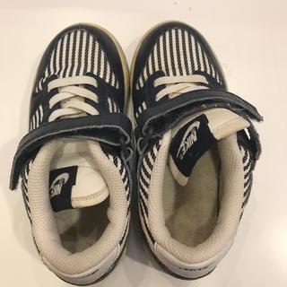 ナイキ(NIKE)のNIKE 靴(スニーカー)