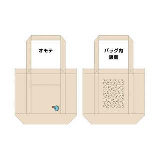 日向坂46 DASADA 小坂菜緒 きょうりゅうとーと サックス