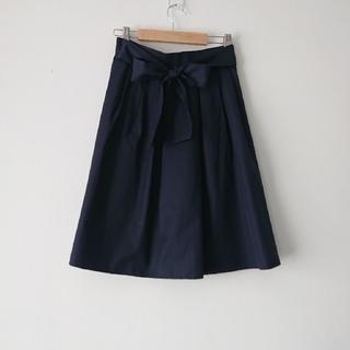 テチチ(Techichi)のテチチ フレアスカート(ひざ丈スカート)