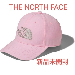 THE NORTH FACE - ノースフェイス THENORTH FACE キャップ