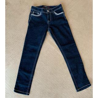 カーターズ(carter's)のジーンズ(パンツ/スパッツ)