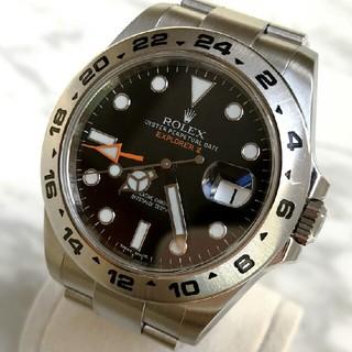 OMEGA - 腕時計 自動巻き