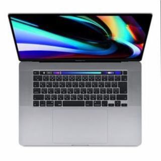MacBook Pro Touch Bar 第9世代2.3GHz