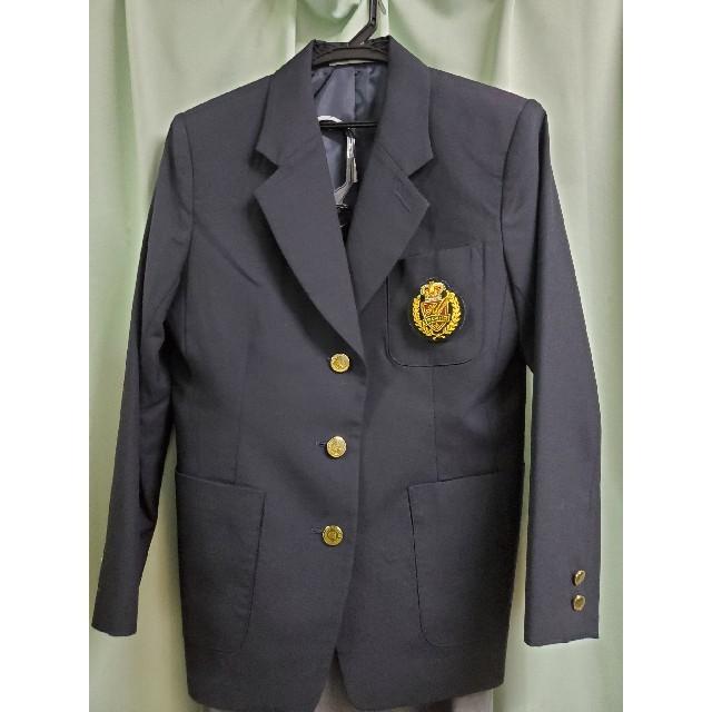 大学 スーツ制服 大学 制服 レディースのレディース その他(セット/コーデ)の商品写真