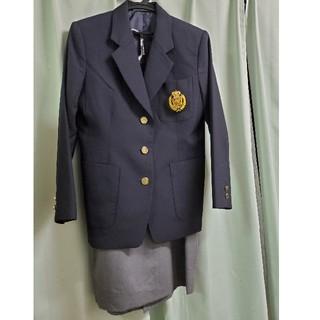 大学 スーツ制服 大学 制服