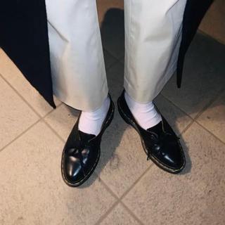 ドクターマーチン(Dr.Martens)のドクターマーチン 革靴 ロファー(ローファー/革靴)
