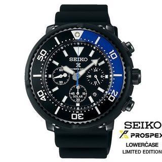 SEIKO - 【新品・未使用】 SEIKOプロスペックス SBDL045 限定モデル