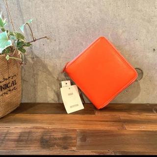 アーバンアウトフィッターズ(Urban Outfitters)の【未使用タグ付き】アーバンアウトフィッターズ ミニ財布(財布)