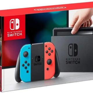 ニンテンドースイッチ(Nintendo Switch)のうらら様(その他)